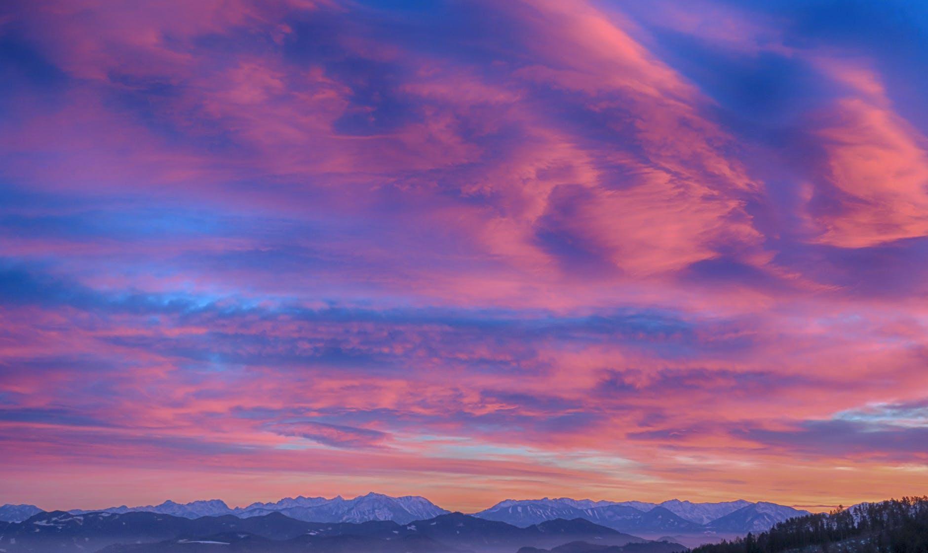 winter-sunset-evening-purple-791079.jpeg